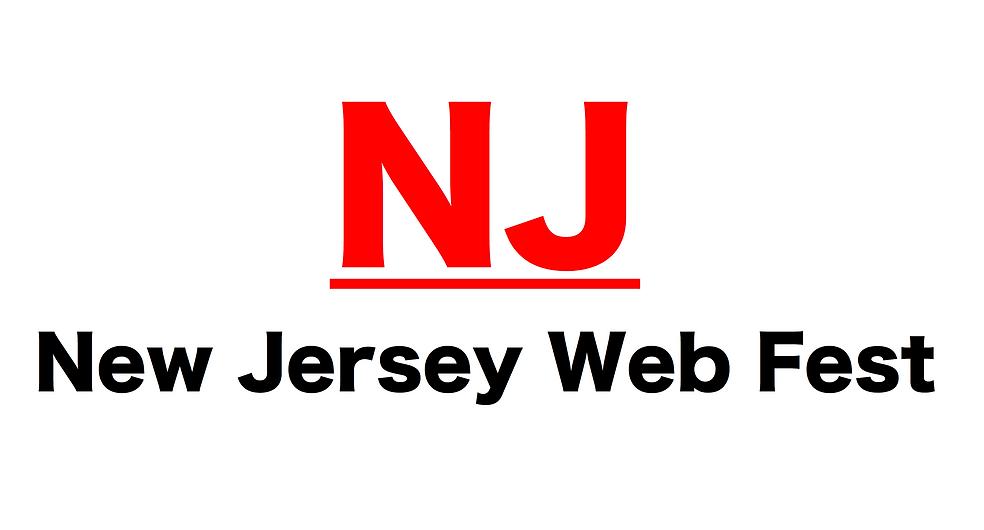 NJ Web Wide Logo.png
