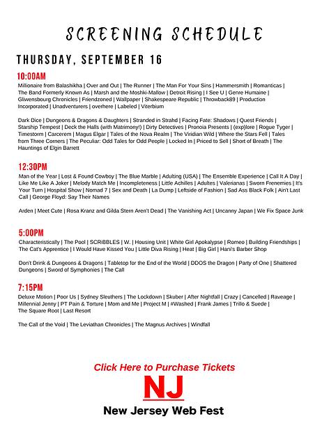 NJ WebFest 2021 Schedule (9).png