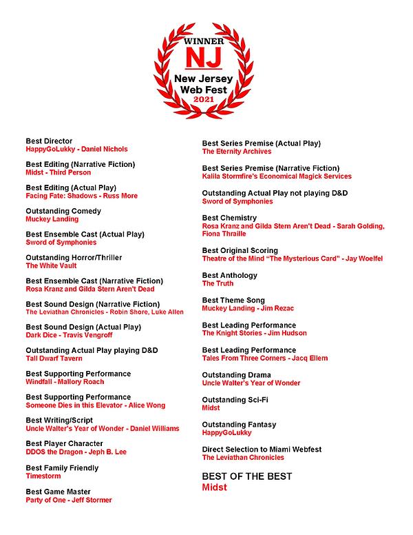 NJ WebFest Fiction Podcast Award Winners - FINAL.png