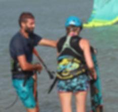 Kitesurfing lessons in sri lanka_edited.