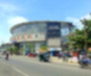 from negombo to Kalpitiya by bus.jpg