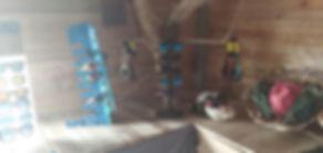 kalpitiya kite shop.jpg