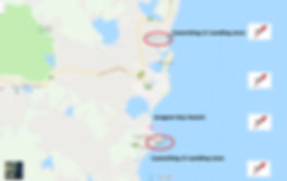 Arugambay kitesurfing map.jpg