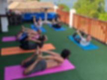 yoga kalpitiya.jpeg