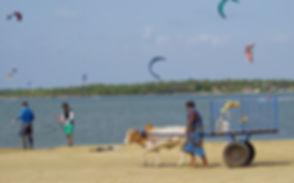 spots de kite en sri lanka.JPG