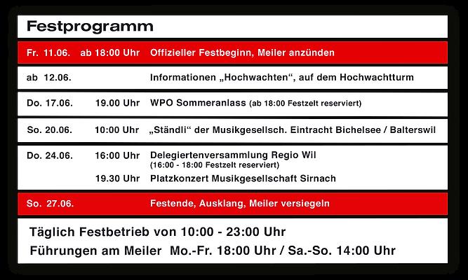 Festprogramm-3.png