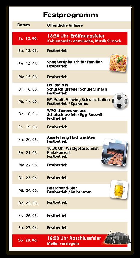 Festprogramm-13-03-20.png
