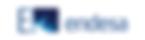 endesa-logo2.png