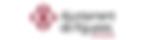 Aj Fig-logo8.png