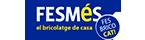 fesmes-logo12.png
