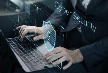 España es el sexto país que más ataques de phishing ha sufrido en el 2019