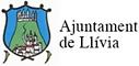 logotip_Ajuntament_de_Llívia.PNG
