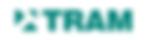 tram-logo5.png