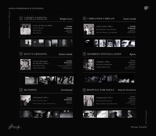 master update song noir.jpg