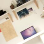 Private Studio 1