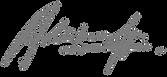 Logo%2520Final_edited_edited.png