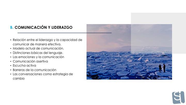 Diapositiva07.jpg