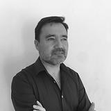 Hernán Díaz B&N.png