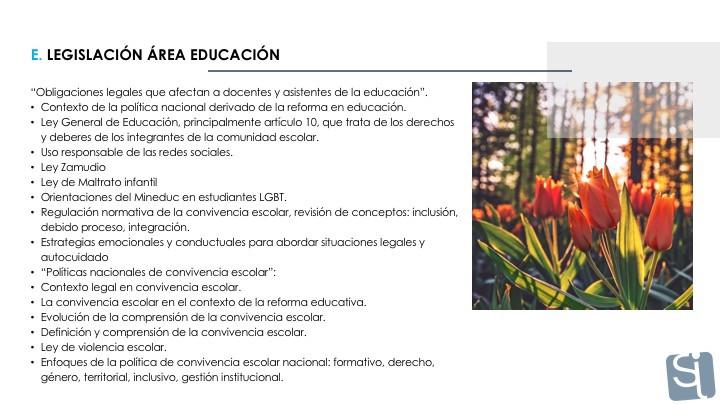 Diapositiva10.jpg