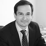 Sergio Seguel BN.png