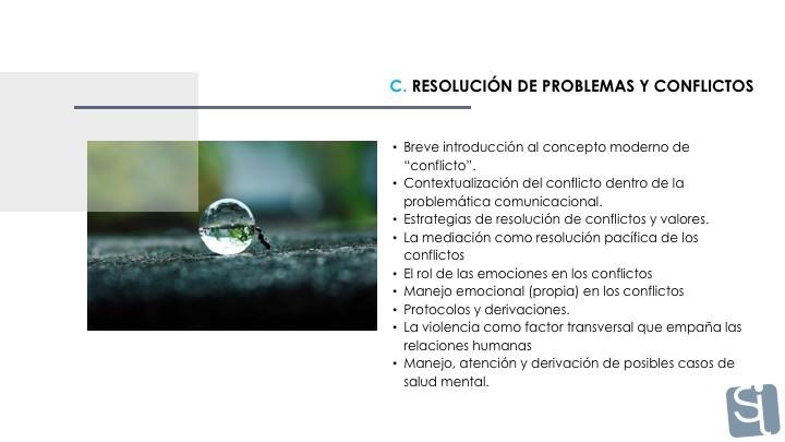 Diapositiva08.jpg