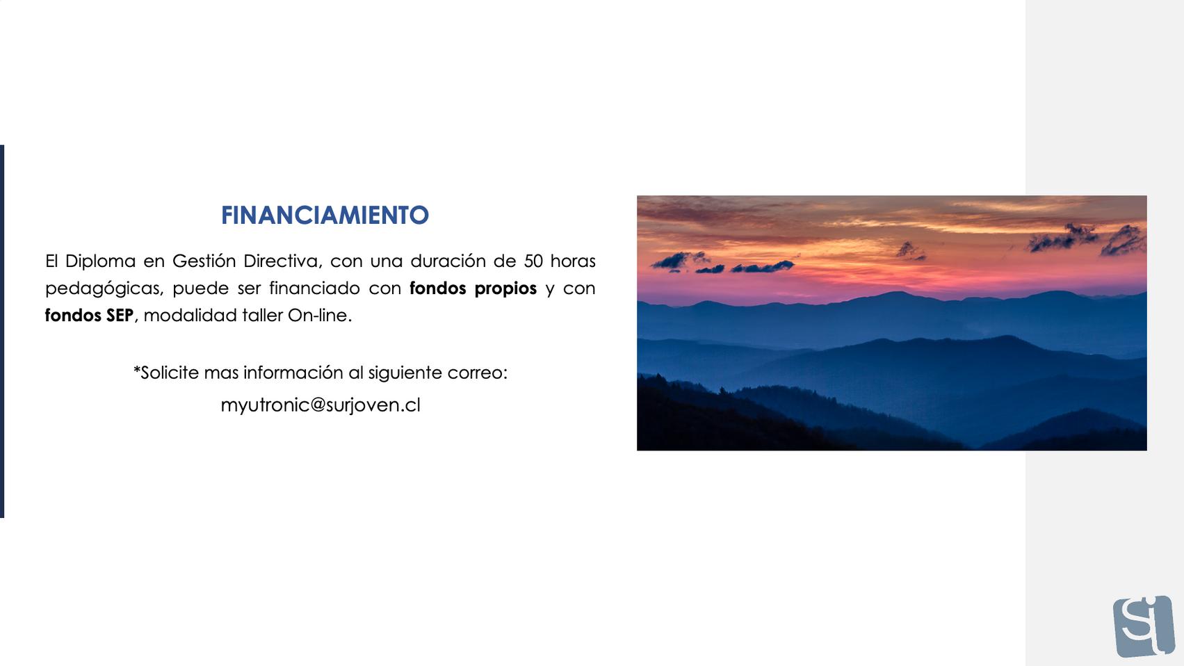 Captura de Pantalla 2020-07-03 a la(s) 1