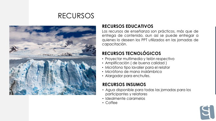 Diapositiva26.jpg