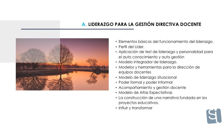 Diapositiva06.jpg
