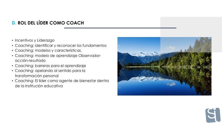 Diapositiva09.jpg