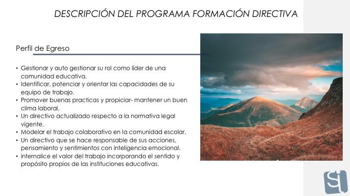 Diapositiva04.jpg
