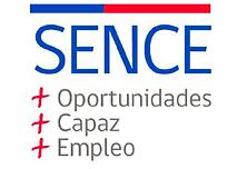 logo_sence.png
