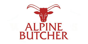 Alphine butcher.jpg