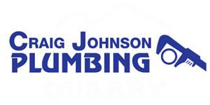 CJ Plumbing.jpg