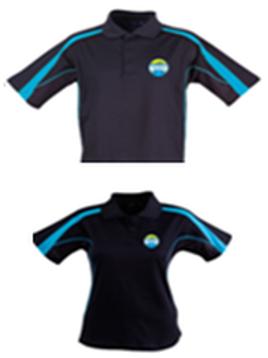 Polo shirt Male/Female