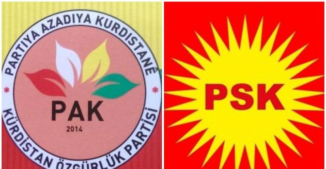 pak-psk-logo