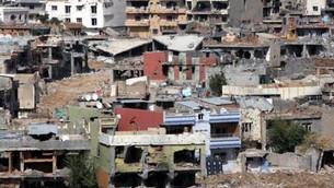 Dönemin Mardin Valisi Faruk Koçak: FETÖ'cü komutanlar sivilleri hedef alacak talimat imzalamamı