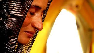 BM: Ezidiler hâlâ köle olarak tutuluyor