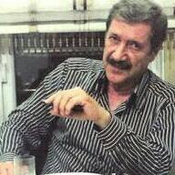 """TENCERE DİBİN KARA SENİNKİ BENDEN KARA"""