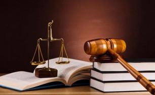 Kürtçe şarkı söyleyen 12 öğrenci hakkında dava açıldı