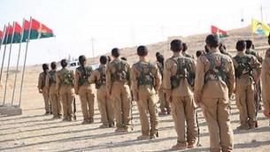 PKK'den: Bölgeden çekiliyoruz