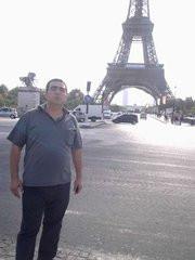 Fransa'da ünlü gazeteciye silahlı saldırı!
