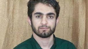 İran'da idamlık suçlar: Kürd olmak, Sünni olmak..