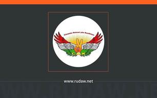 CNK: Armanca êrişên Tirkiyê astengkirina serxwebûnê ye