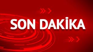 Ankara'da patlama: 1 ölü, 3 yaralı