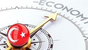 Hazine'nin nakit dengesi 21 milyar 650 milyon lira açık verdi