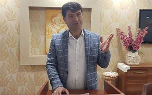 Parlamenterê berê yê HDPê: Grûpeke di nav HDPê de hemû destkevtên Kurdan têk birin