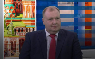 Konsulê Rûsyayê bo Rûdawê: Dîrokeke peywendiyên Rûsya û Kurdan heye