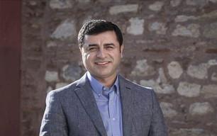 Dadgeha Destûrê ya Tirkiyê derbarê Demirtaş de biryara xwe aşkere kir