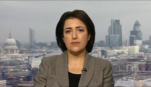 Ebdulrehman: Kurdistan serxwebûnê rabighîne, Amerîka dê ji gefan biparêze