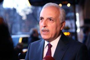 Diyarbakır Valisi Hüseyin Avni Mutlu Hakkındaki Suçlama Belli Oldu
